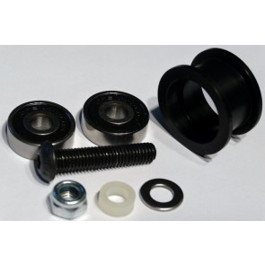 OpenBuilds Idler Pulley kit