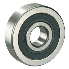 Ball Bearing - 625 2RS