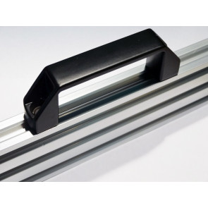 V-Slot™ Door Handle