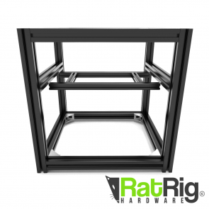 Hypercube Evolution Frame Kit (Essentials Only)