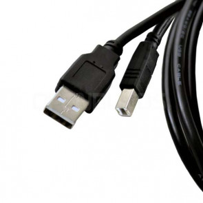 USB Cable 2.0 - 150cm