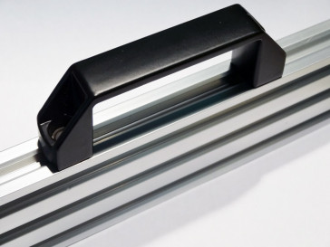 V-Slot Door Handle