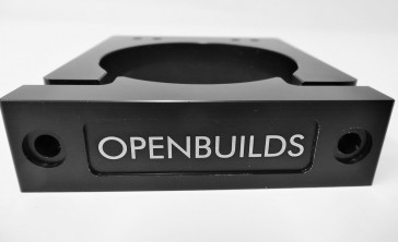 OpenBuilds Router / Spindle Mount