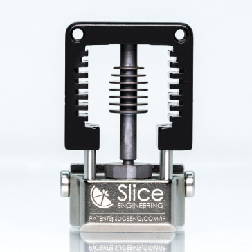 Mosquito Hotend by Slice Engineering