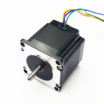 Nema 23 Stepper Motor - 1.8degree/step, 175oz-in