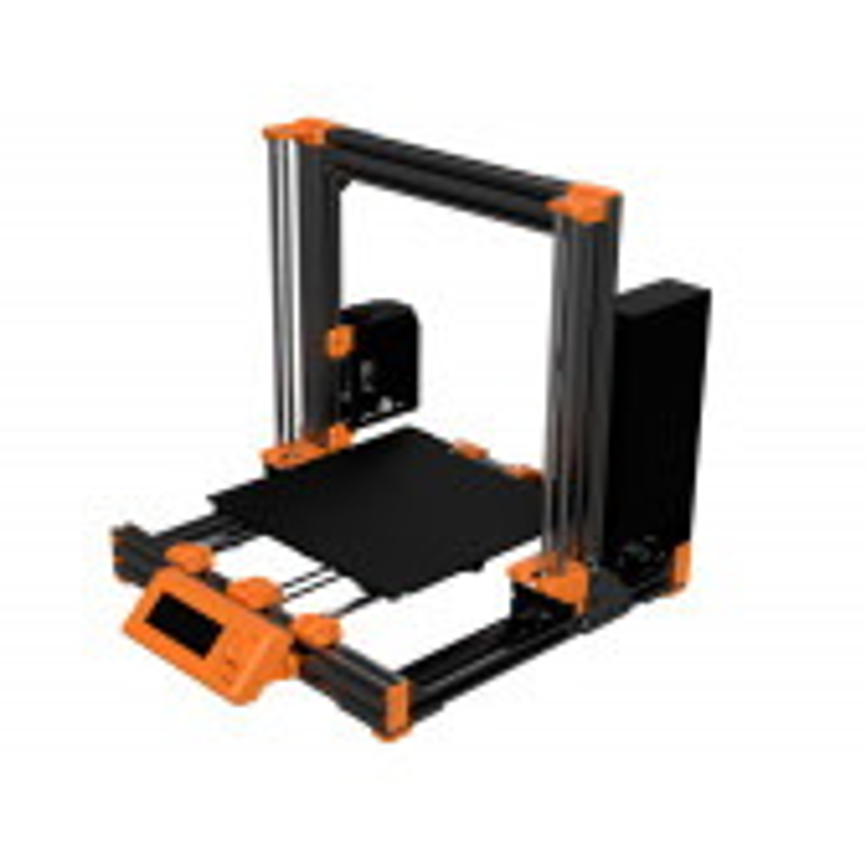 Prusa i3 Bear Frame Upgrade Kit 2.1.1