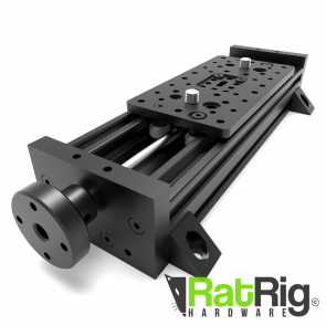 Rat Rig V-Slider Macro - Axis 25