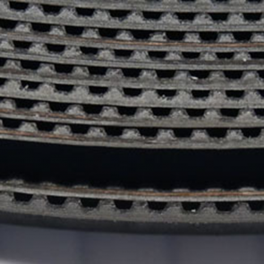Timing Belt  - GT2 (By the meter, 5mm/6mm/9mm wide)