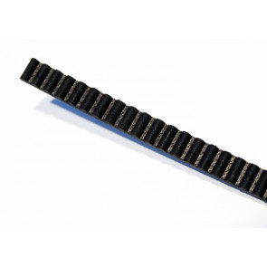 Timing Belt - 3GT (GT2-3M) - By the Meter (mt)