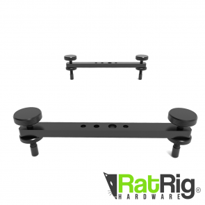 Rat Rig V-Slider Macro - Leg Kit