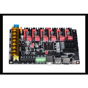 BTT SKR PRO V1.1 32 Bit Control Board (Select Options)