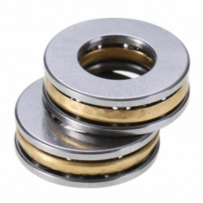 Thrust Bearing F8-16M