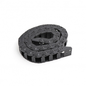Drag/Cable Chain - Various Lengths - 30mmx15mm inner size