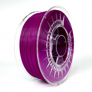 Filament - Devil Design 1KG - PETG 1.75 - PURPLE