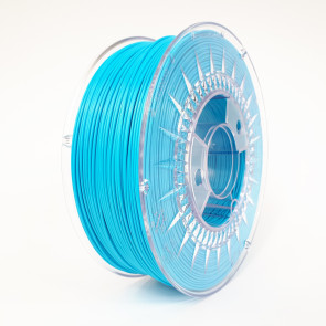 Filament - Devil Design 1KG - PLA 1.75 - BLUE