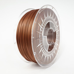 Filament - Devil Design 1KG - PLA 1.75 - COPPER