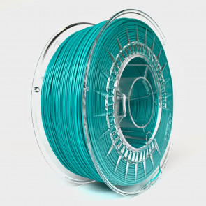 Filament - Devil Design 1KG - PLA 1.75 - EMERALD GREEN