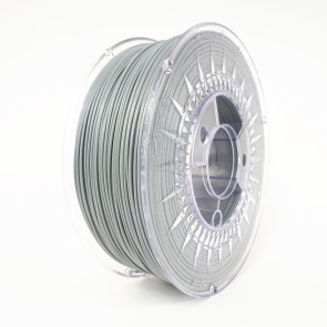Filament - Devil Design 1KG - PLA 1.75 - GREY