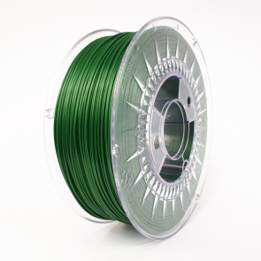 Filament - Devil Design 1KG - PLA 1.75 - GREEN