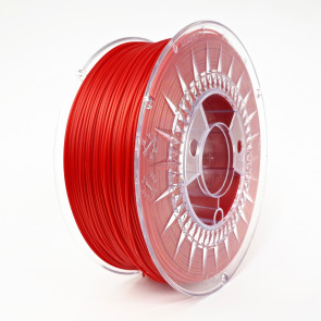 Filament - Devil Design 1KG - PLA 1.75 - HOT RED