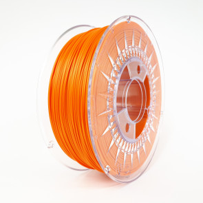 Filament - Devil Design 1KG - PLA 1.75 - ORANGE