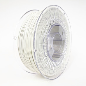 Filament - Devil Design 1KG - PETG 1.75 - PC GREY