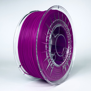 Filament - Devil Design 1KG - PLA 1.75 - PURPLE
