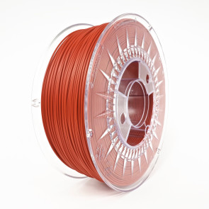 Filament - Devil Design 1KG - PLA 1.75 - RED