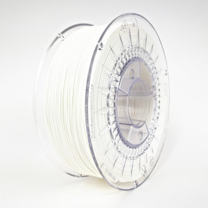 Filament - Devil Design 1KG - PLA 1.75 - WHITE