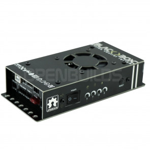 BlackBox Motion Control System [BACK ORDER]