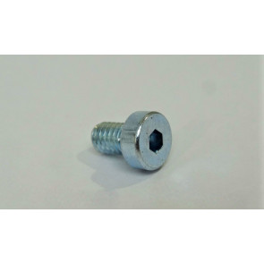 Socket Head Cap Screw M4